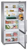 Холодильник Liebherr CBNes 4656