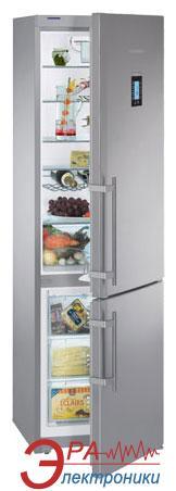 Холодильник Liebherr CNes 4056