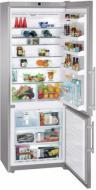 Холодильник Liebherr CNes 5123