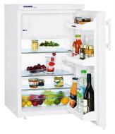 Холодильник Liebherr KT 1444