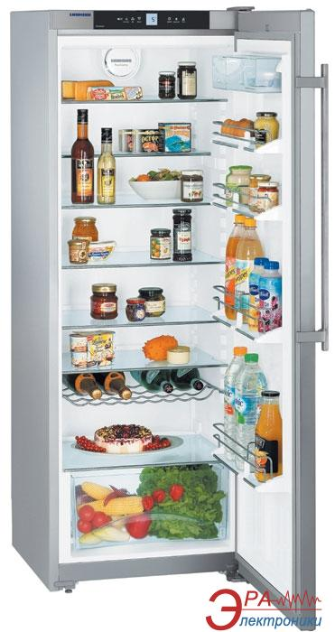 Холодильник Liebherr Kes 3670