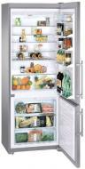 Холодильник Liebherr CNes 5156