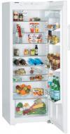 Холодильник Liebherr K 3670