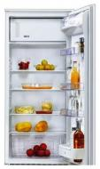 Холодильник Zanussi ZBA 3224 A
