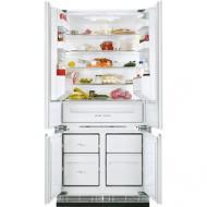 Холодильник Zanussi ZJB 9476