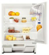 Холодильник Zanussi ZUS 6140 A