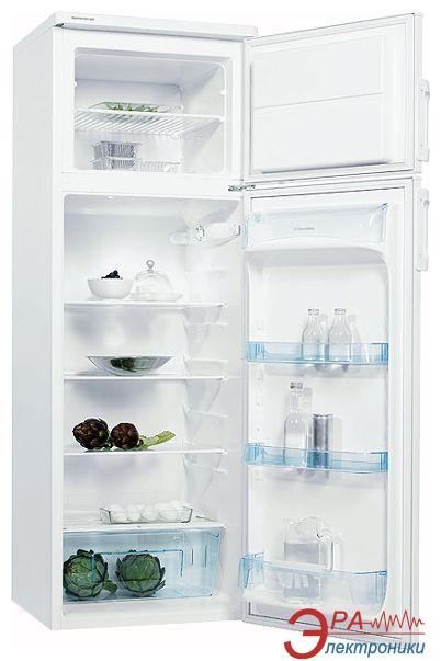 Холодильник Electrolux ERD 28310 W