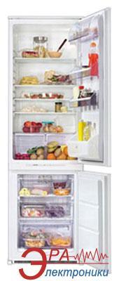 Холодильник Zanussi ZBB 6286