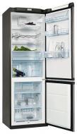 Холодильник Electrolux ERA 36633 X