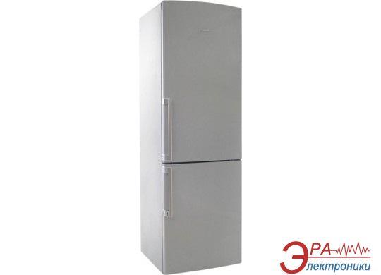 Холодильник VESTFROST SW 345 M hair line