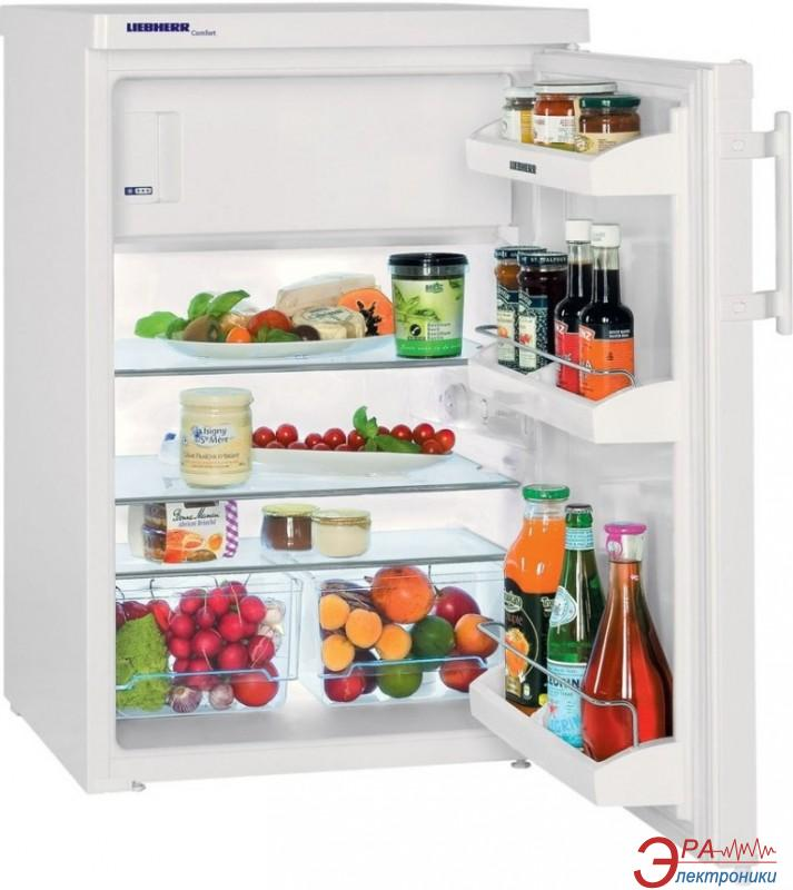 Холодильник Liebherr KTS 1424