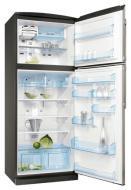 Холодильник Electrolux END 44501 X