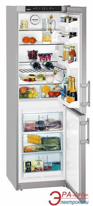 Холодильник Liebherr CNesf 3033
