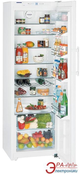 Холодильник Liebherr K 4270