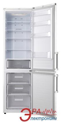 Холодильник LG GW-B489BVCW