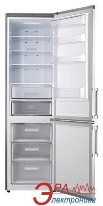 Холодильник LG GW-B489BAQW