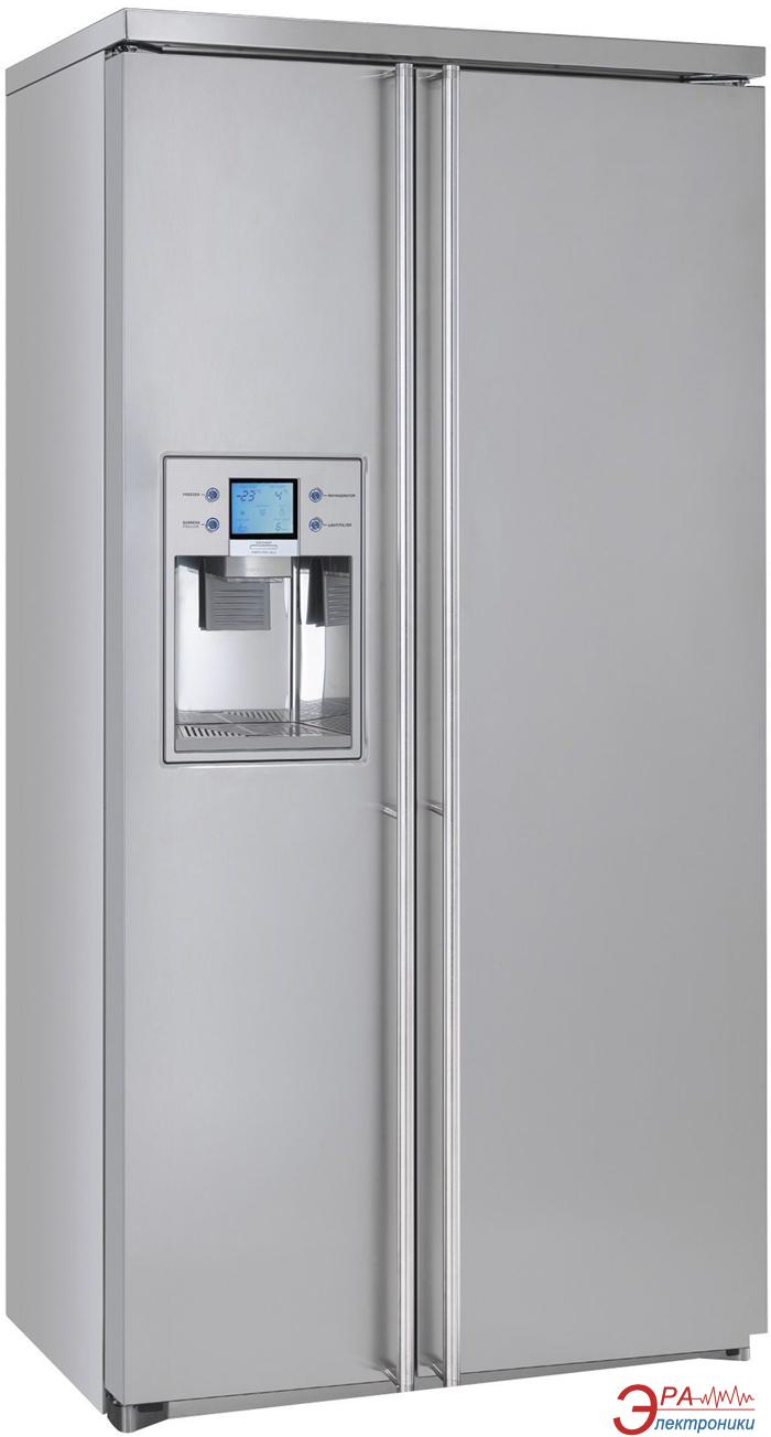 Холодильник Smeg FA55PCIL1