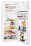 Холодильник Zanussi ZRT 724 W