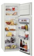 Холодильник Zanussi ZRT 627 W