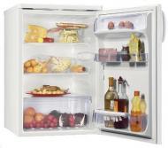 Холодильник Zanussi ZRG 316 CW