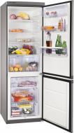 Холодильник Zanussi ZRB 936 PXH