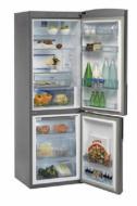 Холодильник Whirlpool WBC 4069 A+ NFCX