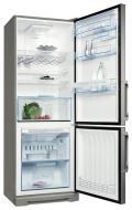 Холодильник Electrolux ENB 44691 X
