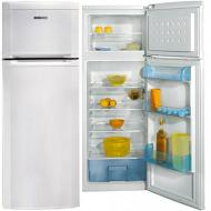 Холодильник Beko DSA 25000