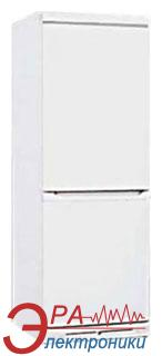 Холодильник Hotpoint-Ariston RMBA 1167