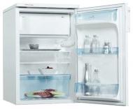 Холодильник Electrolux ERT 14002 W 8