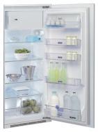 Холодильник Whirlpool ARG 737/A+