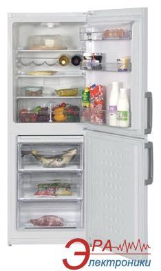 Холодильник Beko CS 230020