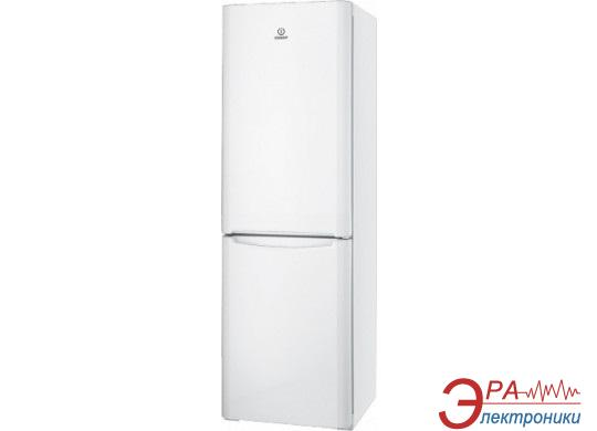 Холодильник Indesit BIA13F
