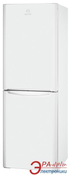Холодильник Indesit BIA 12 F