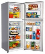 Холодильник LG GR-V292RLC