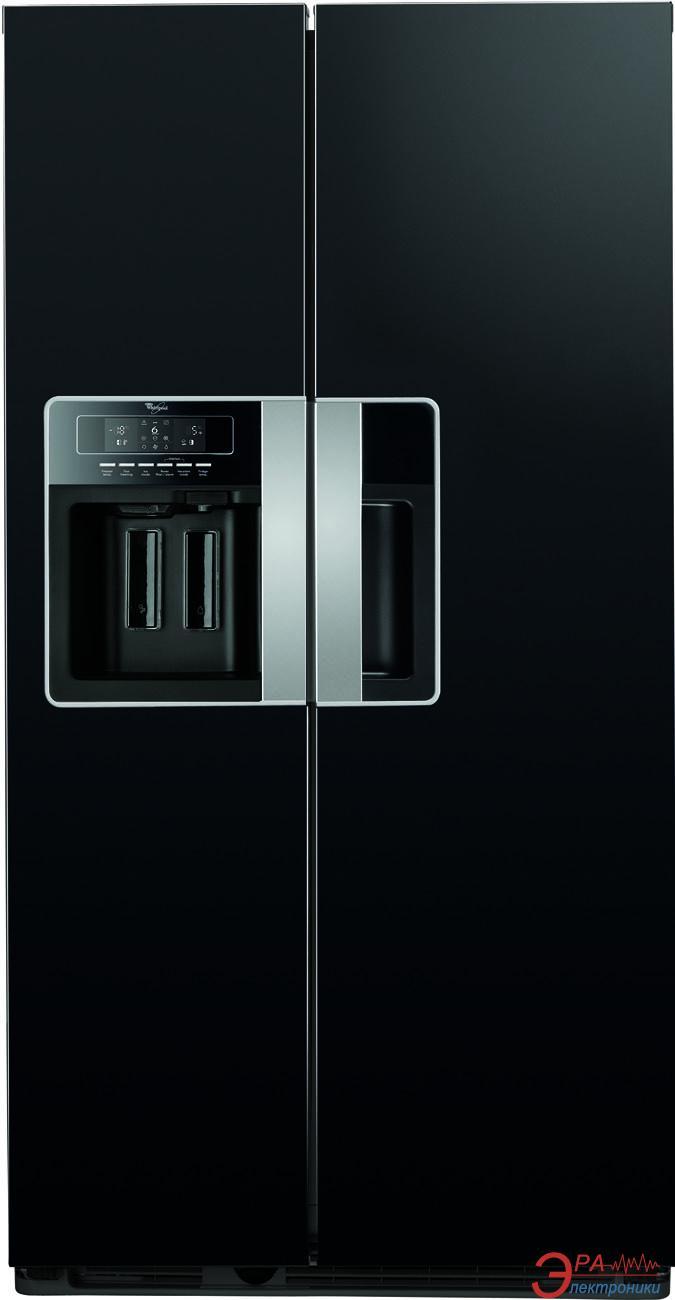 Холодильник Whirlpool WSG 5588 A+ M