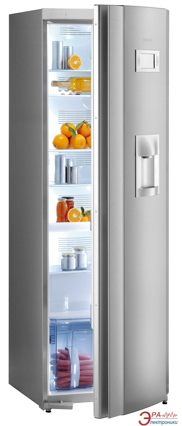 Холодильник Gorenje R 67367 E