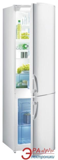 Холодильник Gorenje RK 41285 W