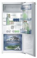 Холодильник Gorenje RBI 56208