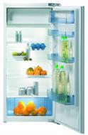 Холодильник Gorenje RBI 51208 W
