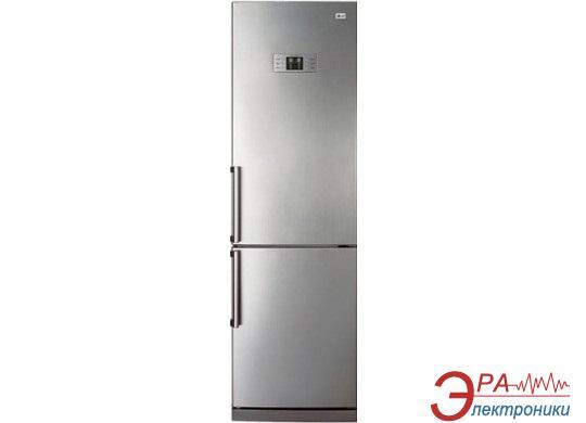 Холодильник LG GA-B409BTQA