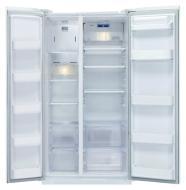 Холодильник LG GW-B207QVQA