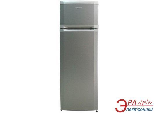 Холодильник Beko DSA 28000 S