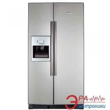 Холодильник Whirlpool 25RI-D4A+PT