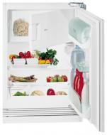 Холодильник Hotpoint-Ariston BTSZ 1631