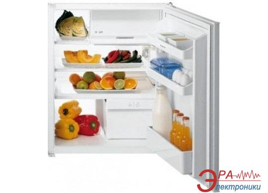 Холодильник Hotpoint-Ariston BT1311B