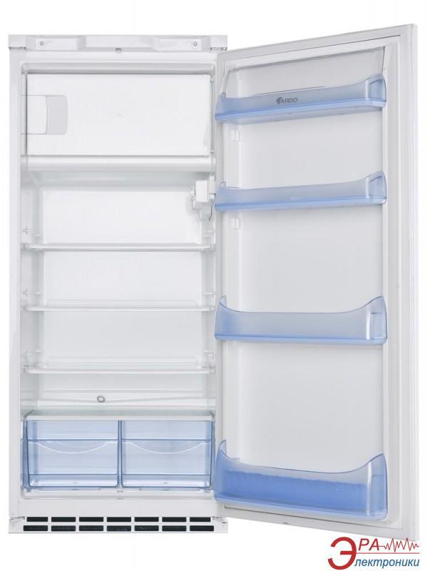 Холодильник Ardo IMP22SA