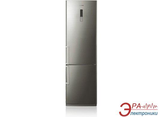 Холодильник Samsung RL50RECMG1