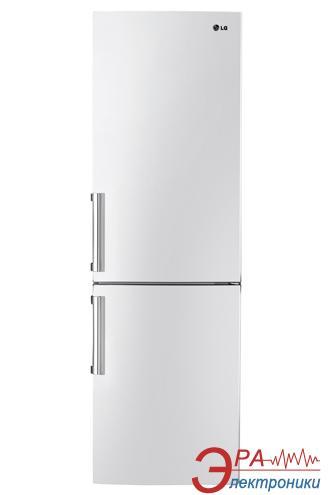 Холодильник LG GW-B449BVCW