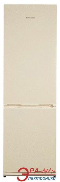 Холодильник Snaige RF31SM-P1DA